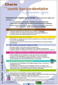 charte2